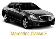mercedes_eclass