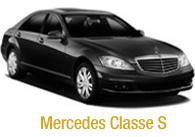 mercedes_sclass