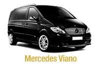 mercedes_viano